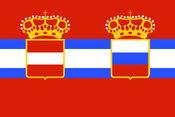 Drideon flag NR