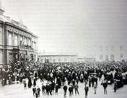 300px-Demonstration Pietarsaari 1905