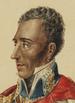 Jean-Pierre Boyer, 1st Duke of Port-de-Paix (cropped)