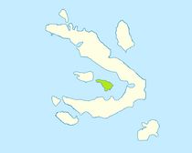 Kihāmát (Lower Fnorát)