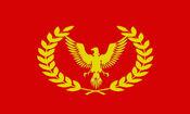 Qaizzuteron flag NR