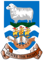 Coat of arms of Falkland Islands, South Georgia, and the South Sandwich Islands.png