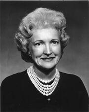 Dagnae Wilhjamsdottir (Dorothy Kehlenbeck)