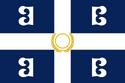 Flag of Hellas2