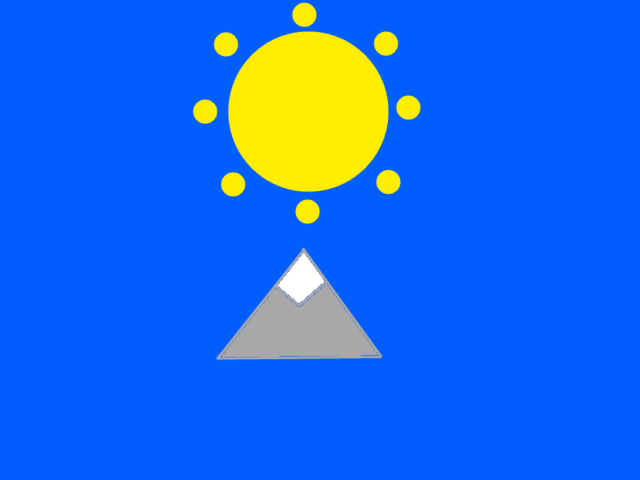 File:Flag of Sunshine Mountain.png