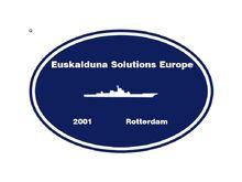 Euskalduna Europe