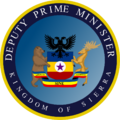 Deputy Prime Minister of Sierra.png