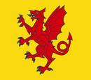 Glastö Prefecture
