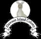 Dawson Island Colony Seal
