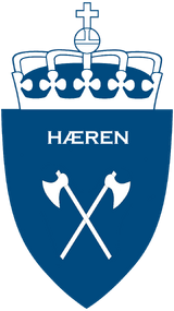 KU Monogram HAER