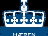 Kongelige Hæren av Kalmarunionen