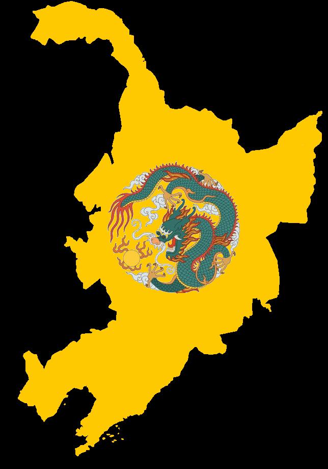 Manchuria Map on gobi desert map, qing dynasty, second sino-japanese war, shenyang map, great wall of china, nanking massacre, japanese invasion of manchuria, nicaragua map, hainan map, new guinea map, sakhalin map, austria map, great wall map, empire of japan, sweden map, asia map, ming dynasty, kazakhstan map, xinjiang map, russo-japanese war, angola map, china map, pakistan map, formosa map, beijing map, abyssinia map, inner mongolia, first sino-japanese war, pearl harbor map, persia map,
