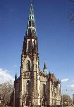Everard Church.jpg