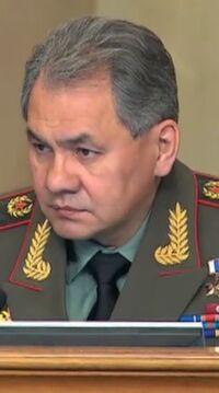 Nurzhan Temirov