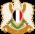 Coat of arms of Qatif (1961-72; 78-95)