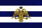 Griydor flag