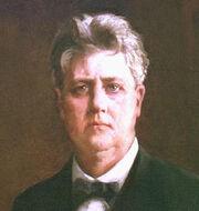 Henry Gage