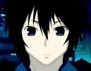 Sahashi Minato