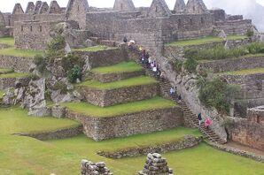 Thoorwain Fortress