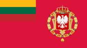 Visaventis flag NR