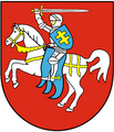 Coat of arms of East Slavia.png