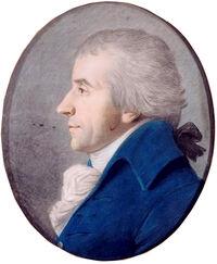 Philippe Roland