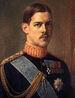 Lewis I