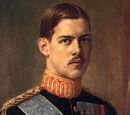 Lewis I of Sierra