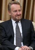 Tatar chancellor.jpg