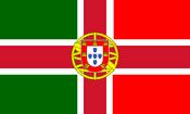 Xilyra flag NR