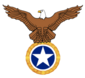 American empire coa alt his by americansfr-d9bepvm