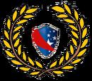 Monarchy of Washingtonia