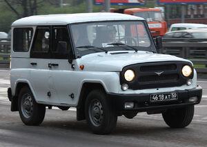 VAP197