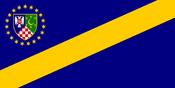 Vranovićg flag NR