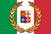 Broyobia flag NR