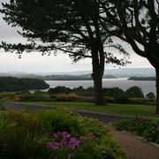 Derhaland Landscape1