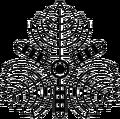 Emblem of Karafuto, East Asian Federation.png