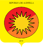 Emblem of Alentilla