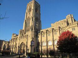 Scottish Rite Cathedral.jpg