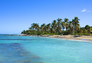 Spanish Islands Pic 1