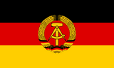800px-Flag of East Germany