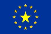 Marsonia flag NR