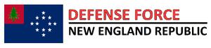 NEDF Logo