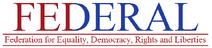 FEDERAL SWM logo
