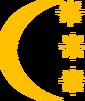 Coat of Arms of Nadu