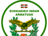 Euskadiko Indar Armatuak