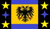 Confederation of borderlands by zalezsky-d2zqj77-1-