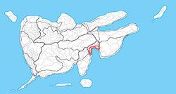 Rockall Red Line.jpg