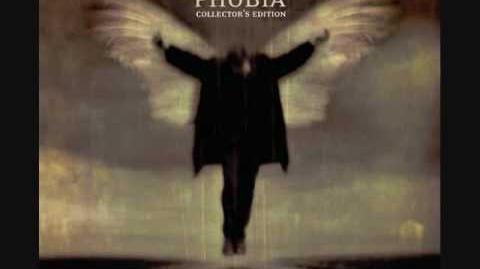 Breaking Benjamin-Evil Angel