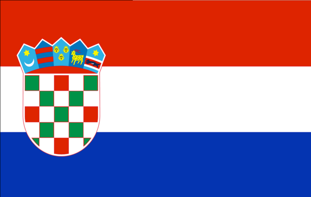 File:Europa flag.png